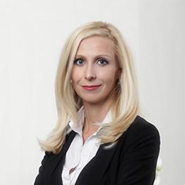 dr. Helena Devetak
